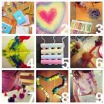 Our Creative Week
