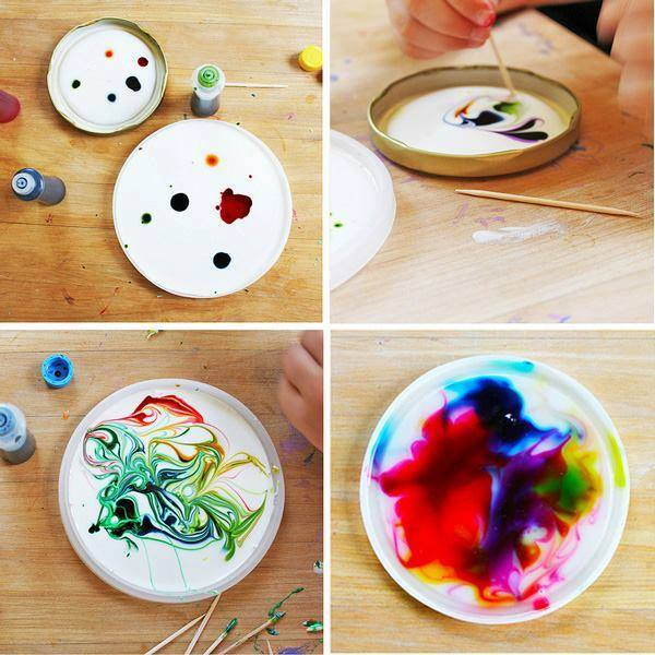 Image result for school glue suncatchers