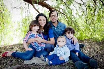 DZ-Family-pic