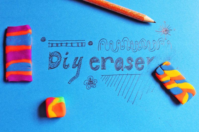 Diy-Erasers--BABBLE-DABBLE-DO