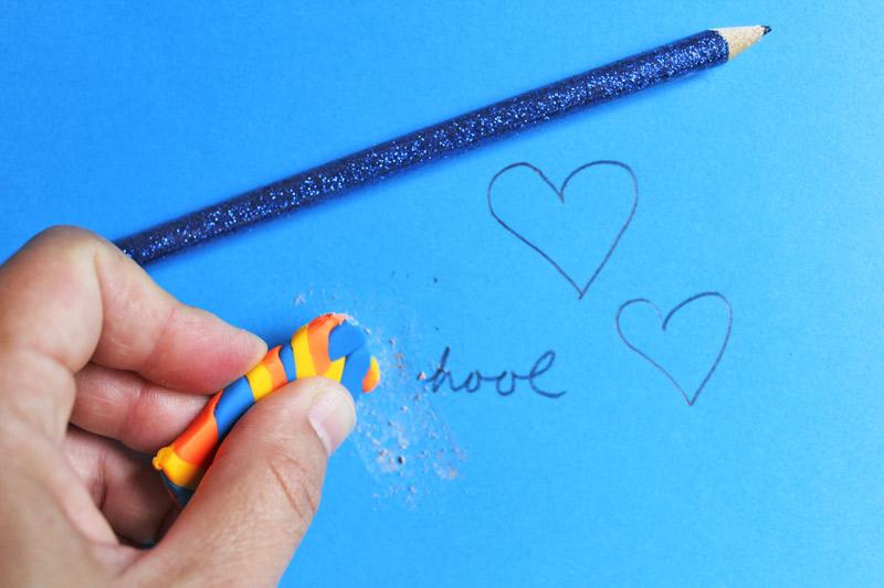 Diy-Erasers-using2-BABBLE-DABBLE-DO