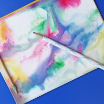 5 Simple Book Binding Methods for Handmade Journals