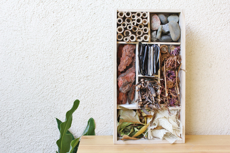 Insect-Hotel-BABBLE-DABBLE-DO-Hero