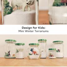 Mini-Winter-Terrariums-Titles-BABBLE-DABBLE-DO-pin2