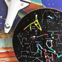 Constellation-Geoboard-BABBLE-DABBLE-DO