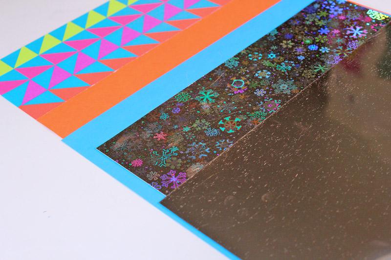 DIY-Kaleidoscopes