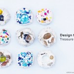 Design for Kids: Mosaic Treasure Tiles