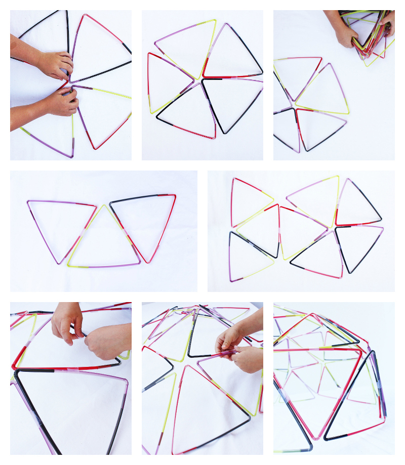 Straw-Structures-BABBLE-DABBLE-DO-Dome-Collage