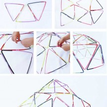 Straw-Structures-BABBLE-DABBLE-DO-PIN