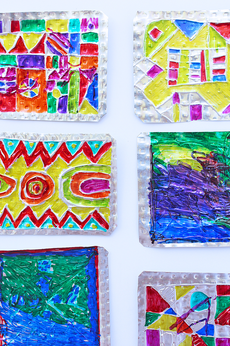 Easy Mexican Crafts To Make
