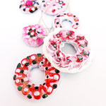 Thumbnail image for DIY Jewelry: Decoden Cake Charms