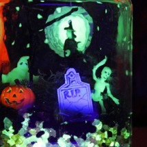 FBAP_Halloween-Crafts-Terror-arium-BABBLE-DABBLE-DO-title2