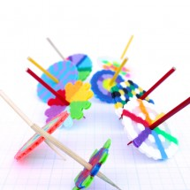 DIY-Toys--Spinning-tops--BABBLE-DABBLE-DO-Hero6