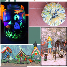 Halloween-DIY-Round-upBABBLE-DABBLE-DO-title4