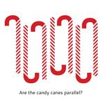 Thumbnail image for Christmas Sensory Play Series: Holiday Optical Illusions