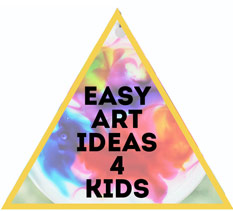 easy-art-button