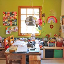 Home-art-studio-for-kids-main