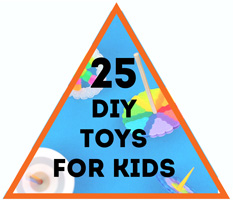 25-diy-toys-BUTTON-