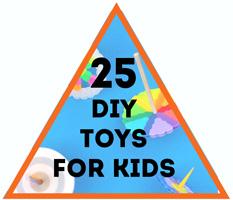 25-diy-toys-BUTTON-