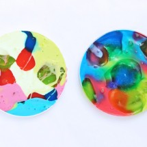 Slime-Suncatchers-side-by-side-comp--BABBLE-DABBLE-DO