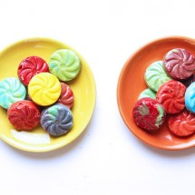 Tasty-Color-Theory--Color-Mixed-Candies-BABBLE-DABBLE-DO-Hero1