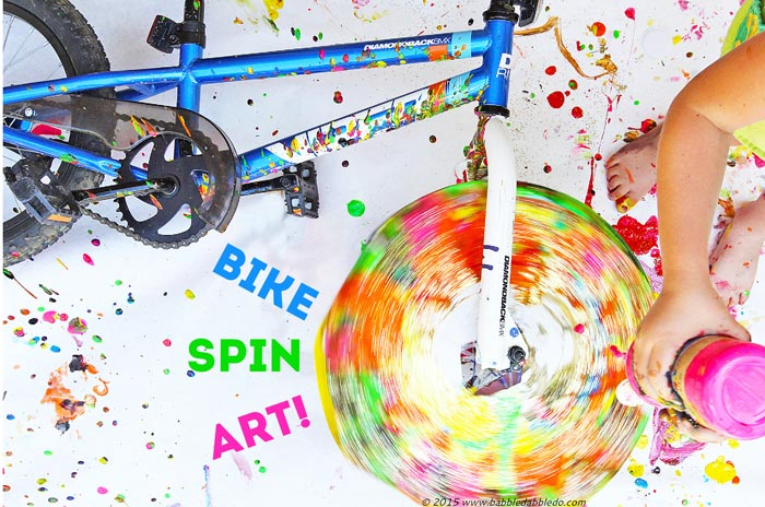 Action-Art-Bicycle-Spin-Art-BABBLE-DABBLE-DO-TITLE1.jpg