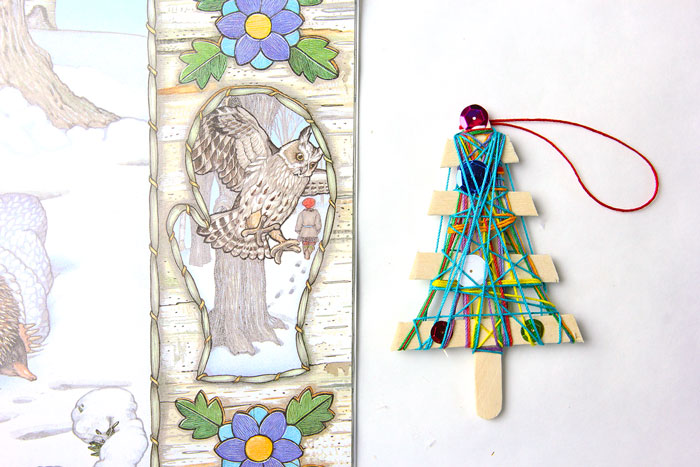 http://www.mamamiss.com/2015/11/25/10-days-of-a-kid-made-christmas-2015/