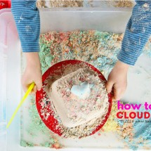 How-to-make-Cloud-Dough-BABBLE-DABBLE-DO-title1