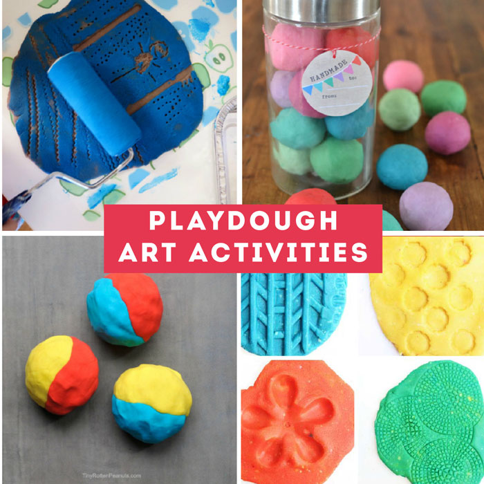 play dough craft ideas how to make playdough playdough activities guide 5220