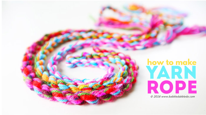 Yarn Rope Babble Dabble Do Fi together with Oc also Paper Circuits Kit likewise D D E A A B F A E Math Wall Third Grade Math additionally Coding For Kids Left Brain Craft Brain Fb. on 25 steam projects for kids