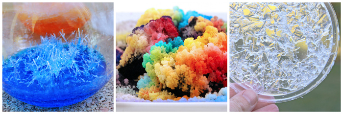 Image Result For Cool Science Projects For Year Olds