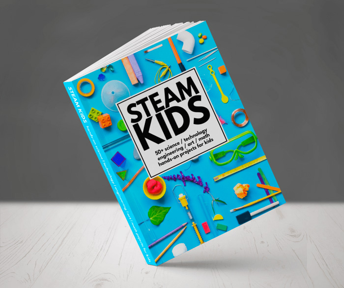 steam-kids-on-angle