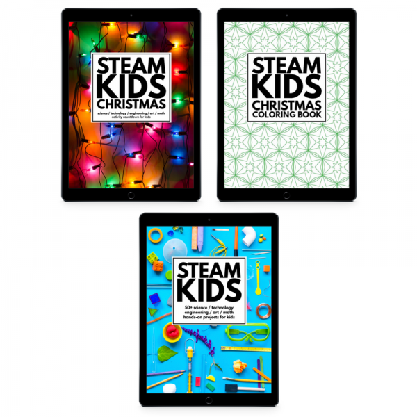 steam-kids-christmas-ebook-bundle-600x600