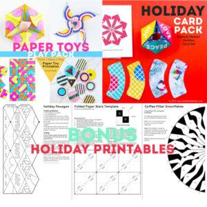 bonus-printables-bundle-fb